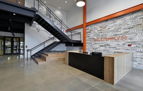 Shutterfly, Inc. Office